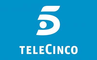 Reportaje Informativos Telecinco